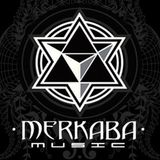Quron - Big Love to Merkaba