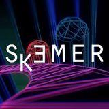 SKEMER - 024