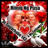 Himig Ng Puso ( 4 my followers )