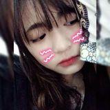 ↝ Việt Mix - Yêu Em Rất Nhiều ↜ ♥ Hùng Anh Múc ♥