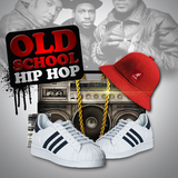 This is how we do it 90s Old School Mix (Clean w/no DJ Drops)