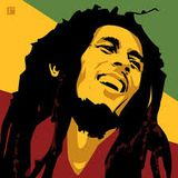 Bob Marley Birthday Celebration @ 70 - Rebel Musik Of A Rastafari