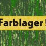 Marc Cobbler & rics. @Farblager