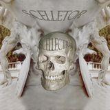 scellectro apartment pres. german love & death traxx mix 1 mixed by dj scelletor 23.03.08
