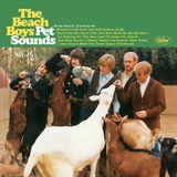 Pet sounds (Beach Boys)