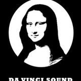 Exclusive dubwise mix for kanefm Da vinci sound sessions-03-03-12