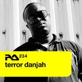 RA.234 Terror Danjah