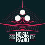 Noisia Radio S05E06