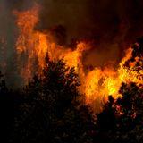 EPISODE IV - FIRE.