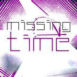 Missing Time aka Frank Carrera & Shemsu _Mix  Pulsion  February 2016