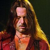Focus On Metal with Guest Reb Beach