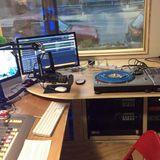 Areito Mix by AfroQbano all Vinyl at Lumpen Radio Chicago 10/22/16