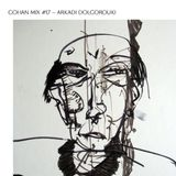 Gohan Mix #17 - Arkadi Dolgorouki