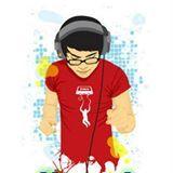 mix destroyer dj ash numero #3
