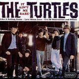 Label Feature: White Whale Records-Part One: The Turtles-Part 1