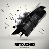 [KoPod015] Kopoc Label Podcast.015 – Retouched