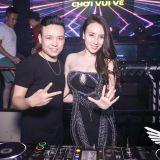 NST - Trôi Ke 2019 Max Volume - Kẹo Ke Cho Bé Lên Xe Vol 3 - DJ Thảo BeBe (úp)