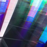 DJ Kavardak LIVE Mix @ mostwantedradio.com