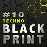 techno sessions 10 the sound of techno