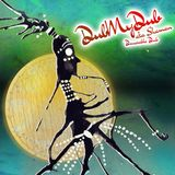 Danceable Dub