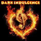 Dark Indulgence 11.25.18 Industrial   EBM & Synthpop Mixshow by Scott Durand