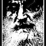Electric Beard Of Doom: Episode 37 (11/15/2014)