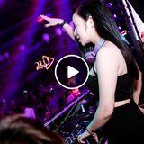 NST 2019 - NHẠC NGÁO VCL ^^ ĐÁNH SẬP PHÒNG BAY - DJ Tùng Tee Mix