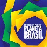 Planeta Brasil Pt.5 - Memórias Distantes