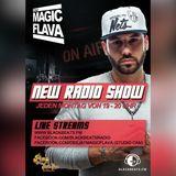 Radio BlackBeatsFM Pimp My Radio Show 17/07/2017