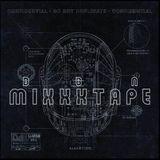 DAFT PUNK MIXXXTAPE MIXED BY DJ BORBY NORTON