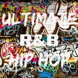 DJ X Promo MiX #20 (Hip Hop/R&B) *September 2017*