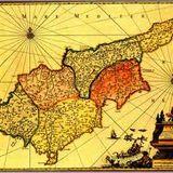 Agit Pop 19 - Κύπρος