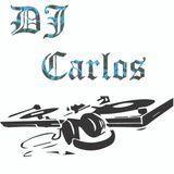 DjCarlos EDM El Original