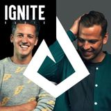 Firebeatz - Ignite Radio 043