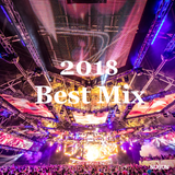 2018 Best Dance Mix