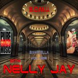 S.O.M.U. 028 with Nelly Jay