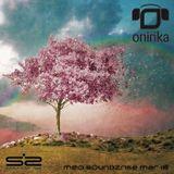 Onirika @ m2o - soundzrise / 11.mar.15