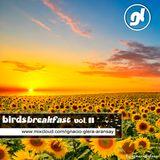 BirdsBreakfast vol. II - Ignacio Glera DJ