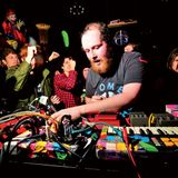 Out of tune season 3 volume 19 - Dan Deacon