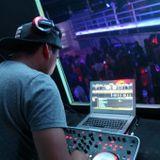 Mix Regueton Clasico - 2da parte - Dj Carlos Rosas Hyo !!