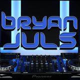Bryan Juls Octubre Side A