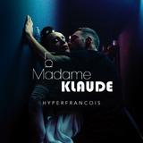 La Madame Klaude - 18 novembre 2016 - Les Etoiles
