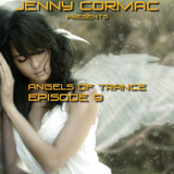 ANGELS OF TRANCE EP.9 (2016-04-09 @ SLuminosity)
