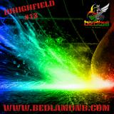 BedlamDnb Radio #13