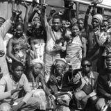 Fonkadelica Radio Show - Spécial Fela Kuti's Family & Co (28 avril 2015)