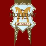 Madonna - A Holiday Celebration At The Stardust (Barney & John Michael's Gay Days 2018 Anthem)