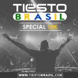 Special 10k Tiësto Brasil