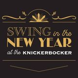 Knickerbocker New Year 2018 warm-up