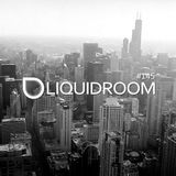 Ryu - Liquid Room Show | dnbradio.com | 7/06/2016