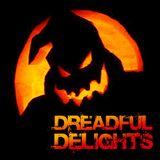Beat-Chop - Dreadful Delights (Halloween 2010)